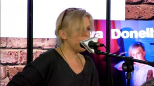Live in the Lab: Tanya Donelly