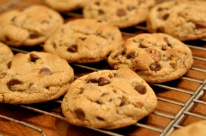 chocchipcookies