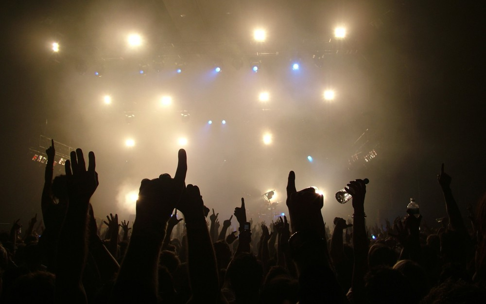 concert-audience-stock1214