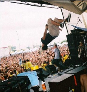 seans-backflip-warped-tour--large-msg-115402736937