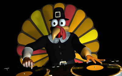 turkey-dj