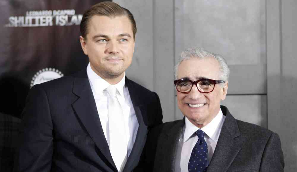 Martin-Scorsese-Leo-DeCaprio