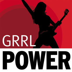RadioBDC_GrrlPower_RGB_512