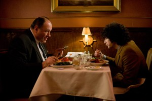still-of-james-gandolfini-in-not-fade-away