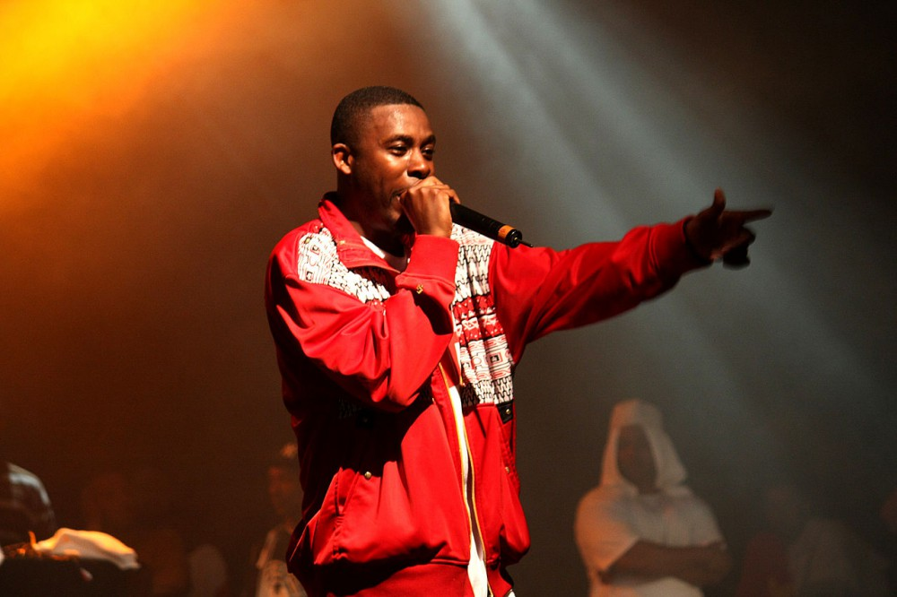 1280px-GZA_at_Paid_Dues_3