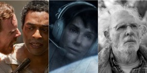 o-OSCAR-PREDICTIONS-2014-facebook