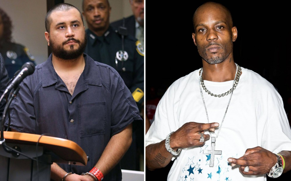 v2-Zimmerman-DMX-Getty