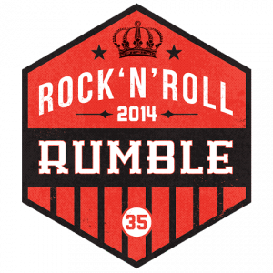 OFFICIAL2014RUMBLELOGO