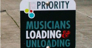 musicians_priority_parking