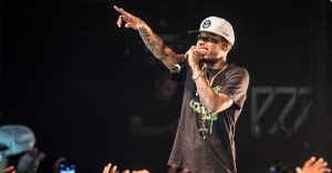 010914-shows-106-park-kid-ink-performs