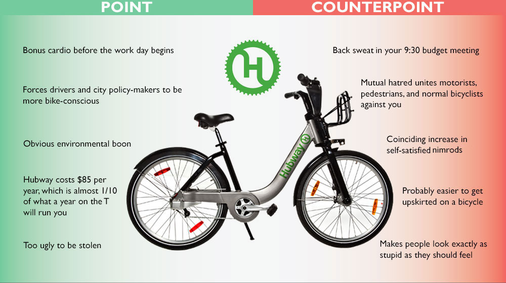 Point-Counterpoint-Hubway-(1)