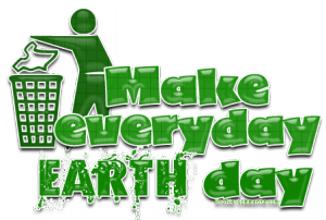 Protect-Earth-Day-Wallpaper