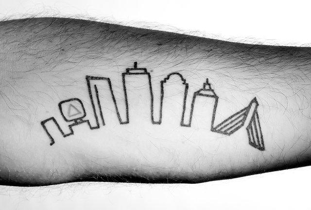 bled-for-boston
