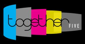 together-five