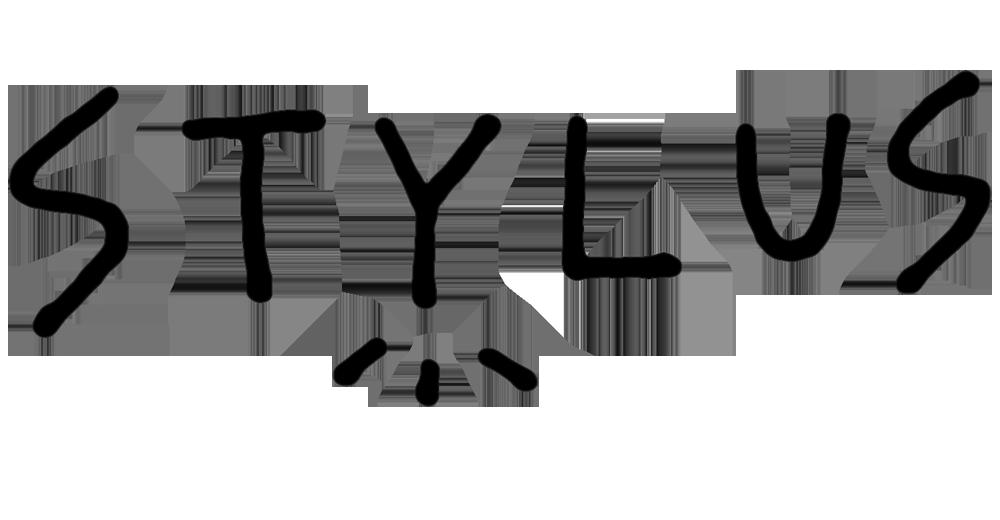 tumblr_static_stylus_noborder