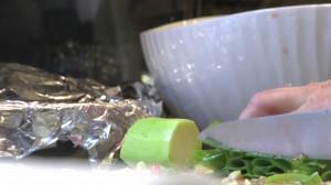 Community Servings Meals4Moms
