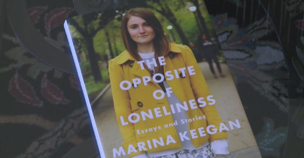 MarinaKeeganBook041014