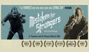 Mistaken-For-Strangers-Th-National