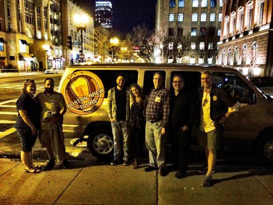 boston-brew-tours