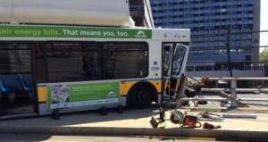 bus3-13400.r