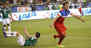 PNI US Mexico soccer story 0403