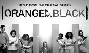 orange_is_the_new_black_music 2