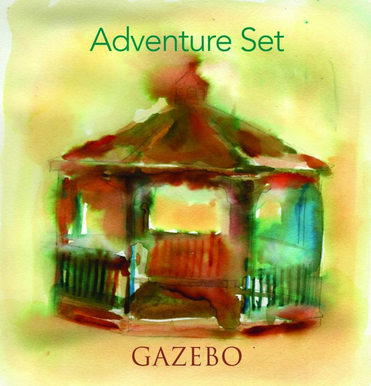 Adventure-Sets-Gazebo