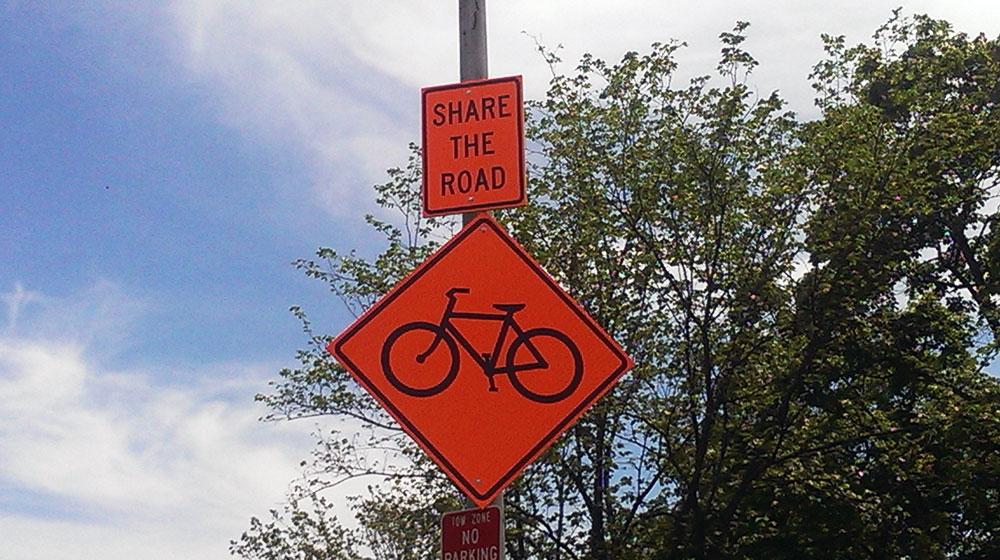 BikeSpotsFeatured