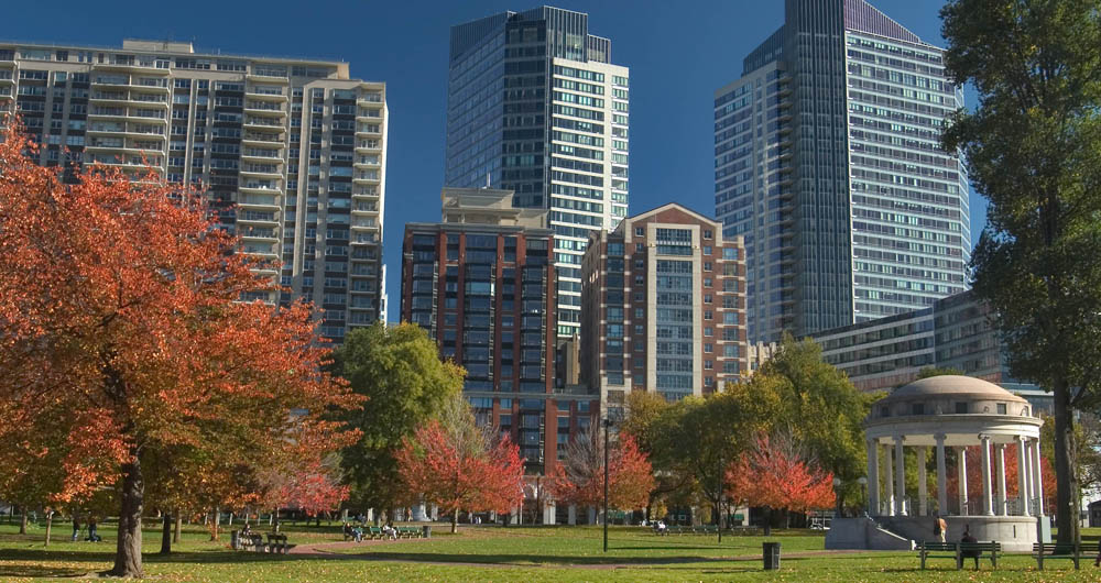 blackstone_canal_boston-boston_common_park_boston_massachusetts
