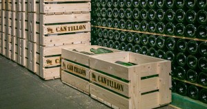 Cantillon_Bottles