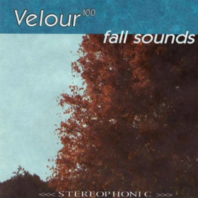 fall-sounds-velour100
