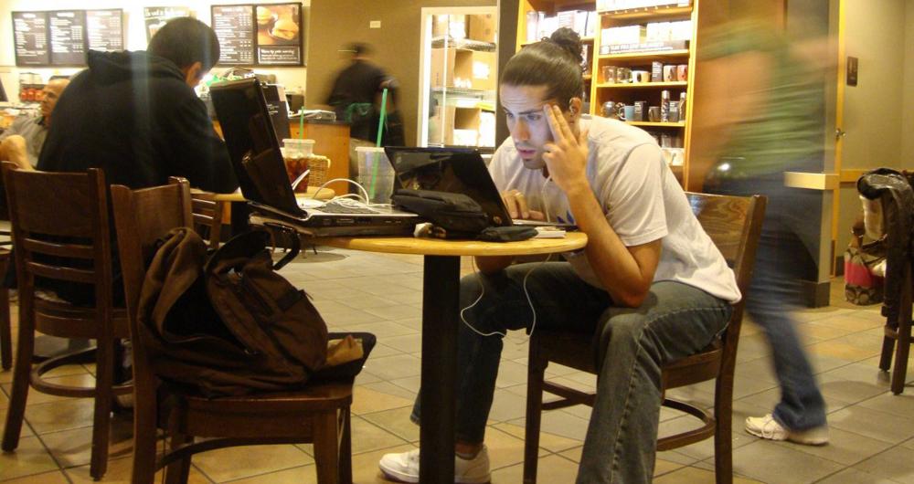 starbucks-laptop-work