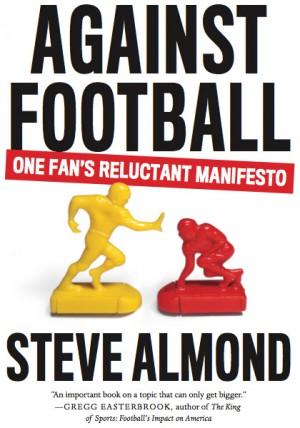 steve-almond-against-football
