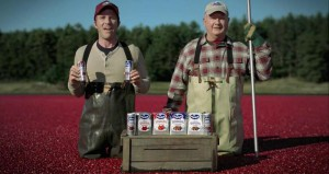ocean spray farmers