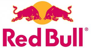 Red Bull Lawsuit