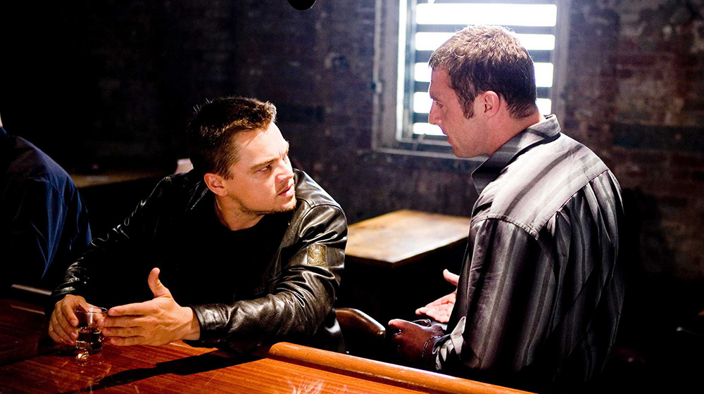 the-departed-billy-costigan