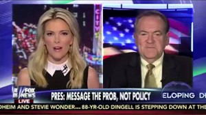 Megyn Kelly F-Bomb News Blooper