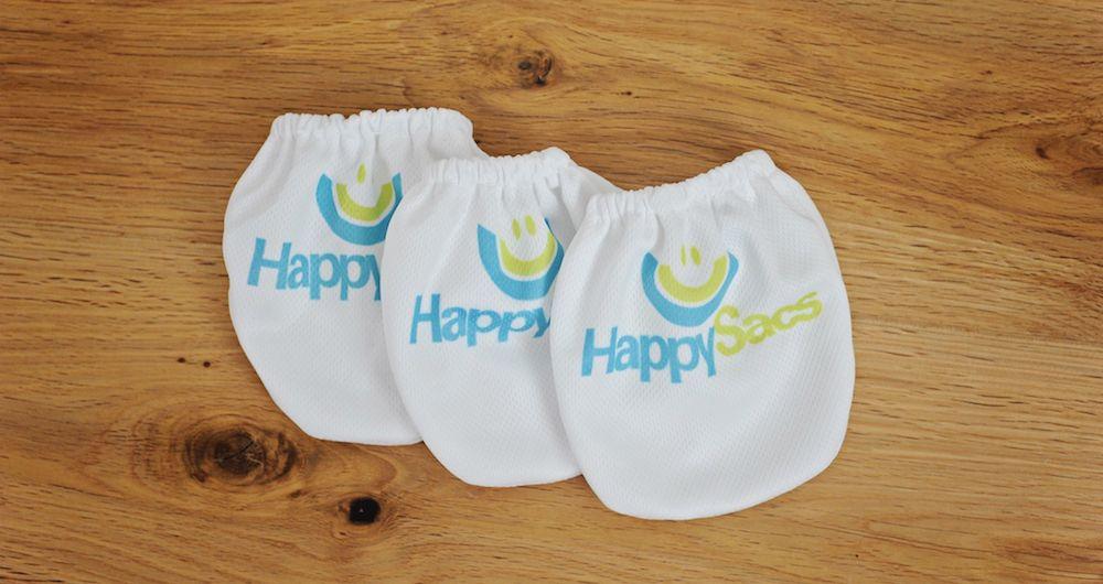 happy sacs