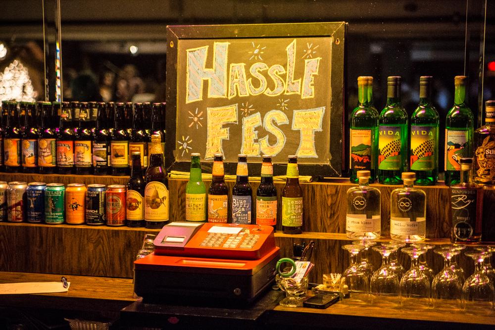 hasslefesttwo-58