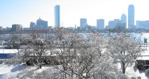 2005_Boston89009210