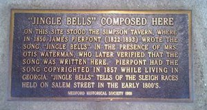 Jingle_Bells_19_High_St_Medford_MA-2010