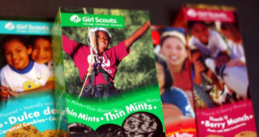 girl-scout-cookies-online.0.0