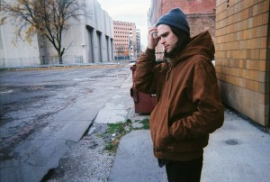jmsn_street_portrait