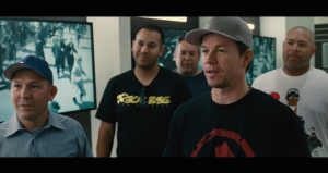 mark wahlberg entourage movie