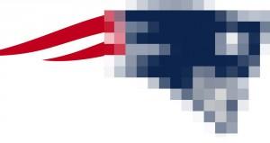 patriots penis header