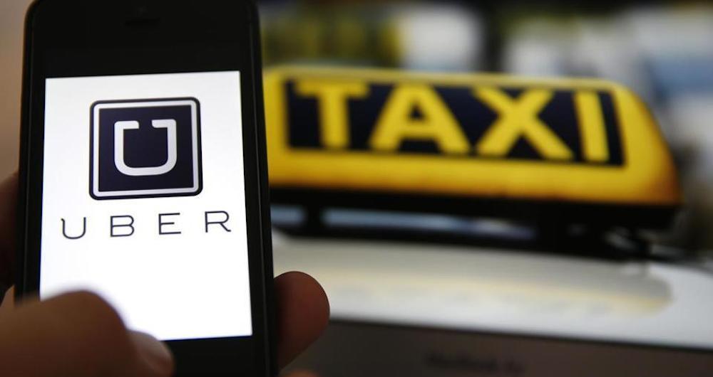 uber header