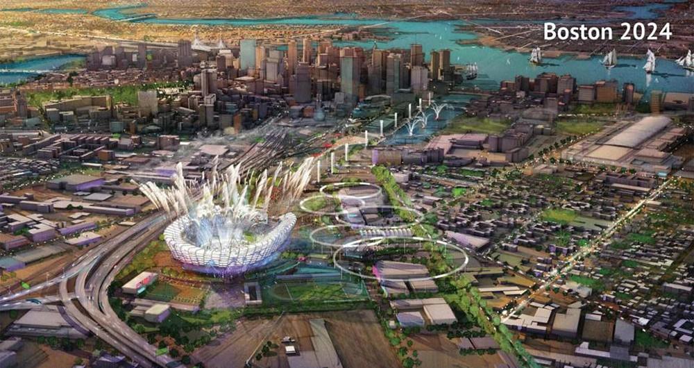 2015-01-21T211016Z_1635180538_GM1EB1M0EAZ01_RTRMADP_3_OLYMPICS-USA-BOSTON