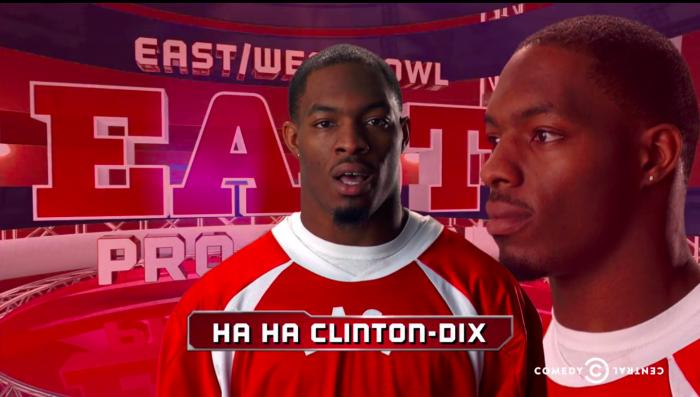 Ha Ha Clinton-Dix
