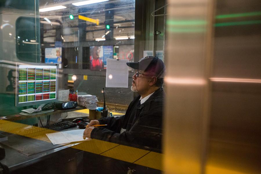 MBTAemployees_BDCWire_Carolyn Bick-1