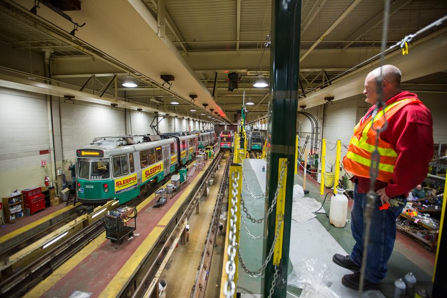 MBTAemployees_BDCWire_Carolyn Bick-12